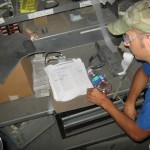 Audit Pictures 7-20-11 004