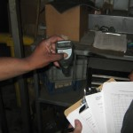 Audit Pictures 7-20-11 005
